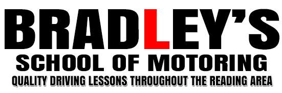 Bradleys School of Motoring